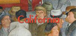 california-thumbnail
