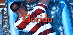 florida-thumbnail