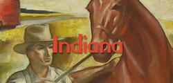 indiana-thumbnail