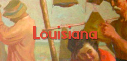 louisiana-thumbnail