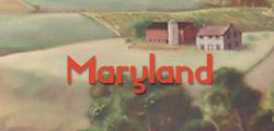 maryland_thumbnail