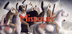 missouri_thumbnail