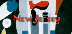 new-jersey-thumbnail