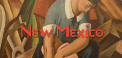 new-mexico-thumbnail