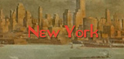 newyork_thumbnail