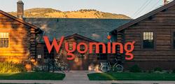wyoming_thumbnail