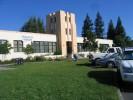 Park Side Elementary School