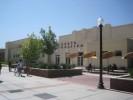 Sacramento City College Auditorium