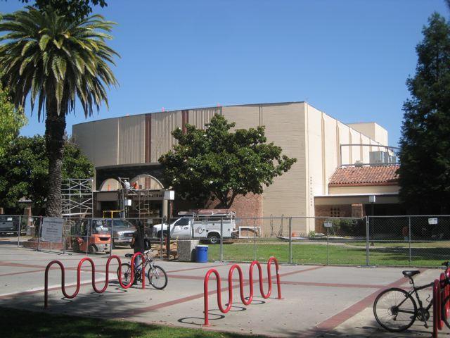 Sac City College Sacramento Ca 46