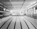 Roosevelt Pool, Susanville