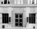 Fresno County Hall of Record.