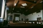 Chamber of the Marysville City Hall