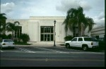 Torrance Public Library