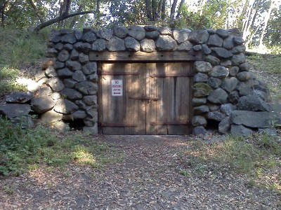 Park Big Sur Pfeiffer Big Sur State Park