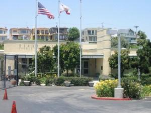 Grandview Elementary School