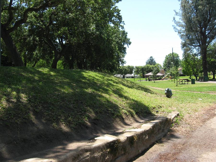 Lodi lake improvements for recreation lodi ca living for Landscaping rocks lodi ca