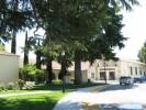 Woodbridge School