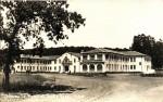Santa Rosa hospital building