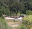 Bellota Dam