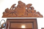 Gardena Post Office Relief