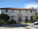 Tracy Historical Museum