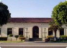 Fullerton Post Office