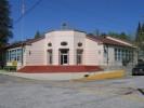 Nevada City Elementary School