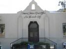 San Fernando Post Office