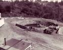 Auburn Wastewater Treatment Plant