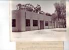 Old Escondido High School Manual Training Building