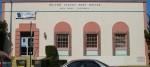 Santa Paula Post Office
