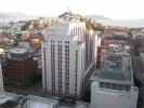 Appraisers Building, San Francisco
