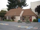 Fulton Park Clubhouse