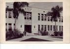 Gardena High School and Students