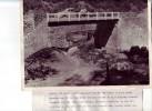 Highway 162 Bridge