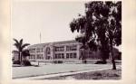 Torrance High School