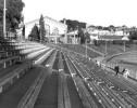 Kezar Stadium and Pavilion