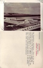 Treasure Island Airport