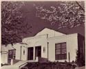 Old Sherman Elementary School