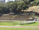 Sonora High School Dunlavy Stadium