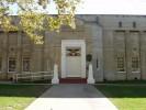 Tuolumne Veterans Memorial Hall