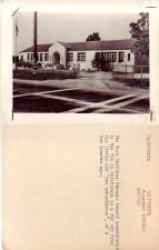 West Whittier Elementary School