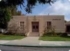Old Wilshire Junior High School