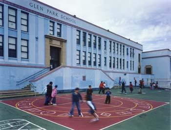 """Résultat de recherche d'images pour """"glen park elementary"""""""
