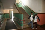 Francis Scott Key Elementary School Today
