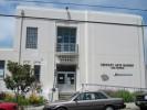 Whittier Elementary