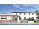 Manteca Post Office