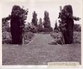 Sacramento City Park