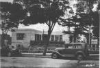 Richmond Street Elementary School Under Cosntruction
