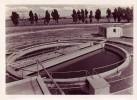 Ontario Sewage Plant